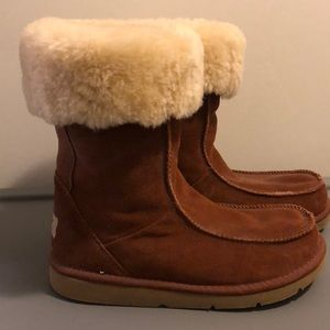 Women's ugg size 6